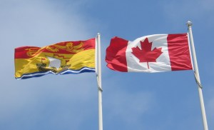 New Brunswick fails to make Canada's annual Top 10 Provinces List for third consecutive year