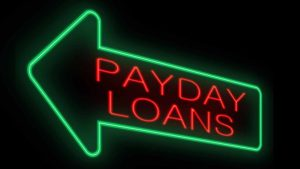 NB gov't secures payday loan for 2018-19 fiscal year