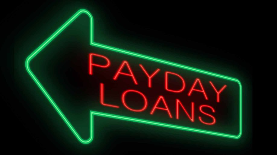 Zip cash payday loans photo 3