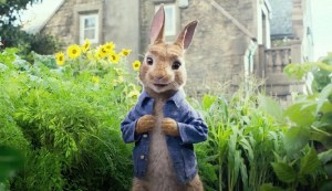 New Brunswick parents boycott 'Peter Rabbit' because 'animals don't really talk like that'