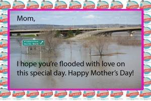 Listicle: 10 printable NB-themed Mother's Day cards