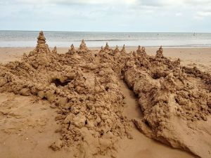 artsnb awards unprecedented $50K grant to sand sculpture artist