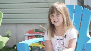 Kids talk about the NB provincial election – Part 4