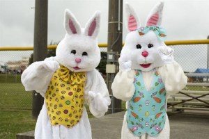 PEI family to skip Christmas, focus on Easter instead