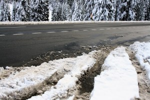 Highway between Moncton and Fredericton closed forever
