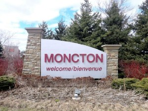 Mueller report finds Trump colluded with Moncton
