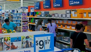 N.B. parents brace for second wave — of back-to-school savings