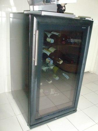 wine-fridge1