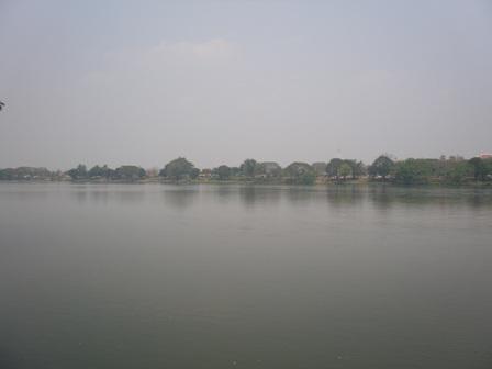 mae-ping-river