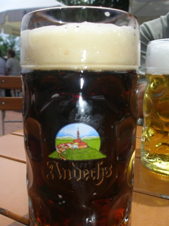Andechs9