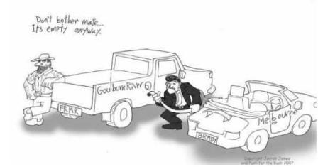 Cartoon N-S Pipelineweb