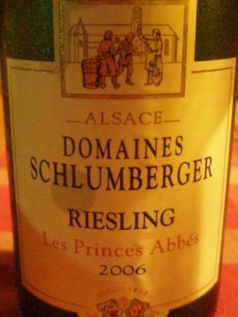 Schlumberger2