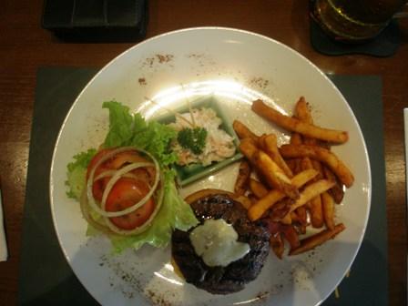 The Gourmet Garage - Jakarta (4/5)
