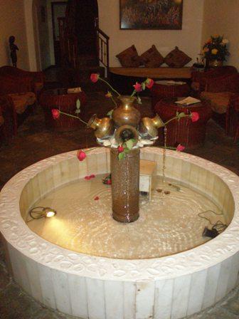 Restaurant review: Bombay Palace, Kuala Lumpur (3/6)