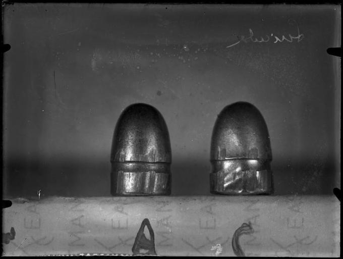 photos-italian-crime-scenes-early-20th-century-876-715-1459338901