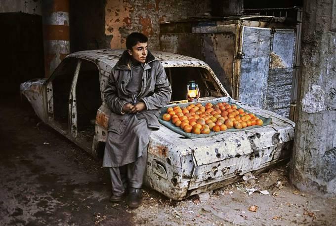 4.-Kabul