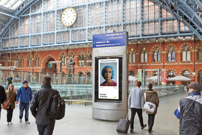 Rail_St-Pancras_LewisKhan-1-1-840x560