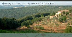 Jen Pastiloff is the founder of The Manifest-Station. Join her in Tuscany for her 2nd 2015 Manifestation Retreat Sep 26-Oct 3rd.. Click the Tuscan hills above. No yoga experience required. Only requirement: Just be a human being. Yoga + Writing + Connection. We go deep. Bring an open heart and a sense of humor- that's it! Fall 2015. It is LIFE CHANGING! Sep 26-Oct 3rd