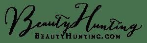beauty-hunting-jen-logo-black