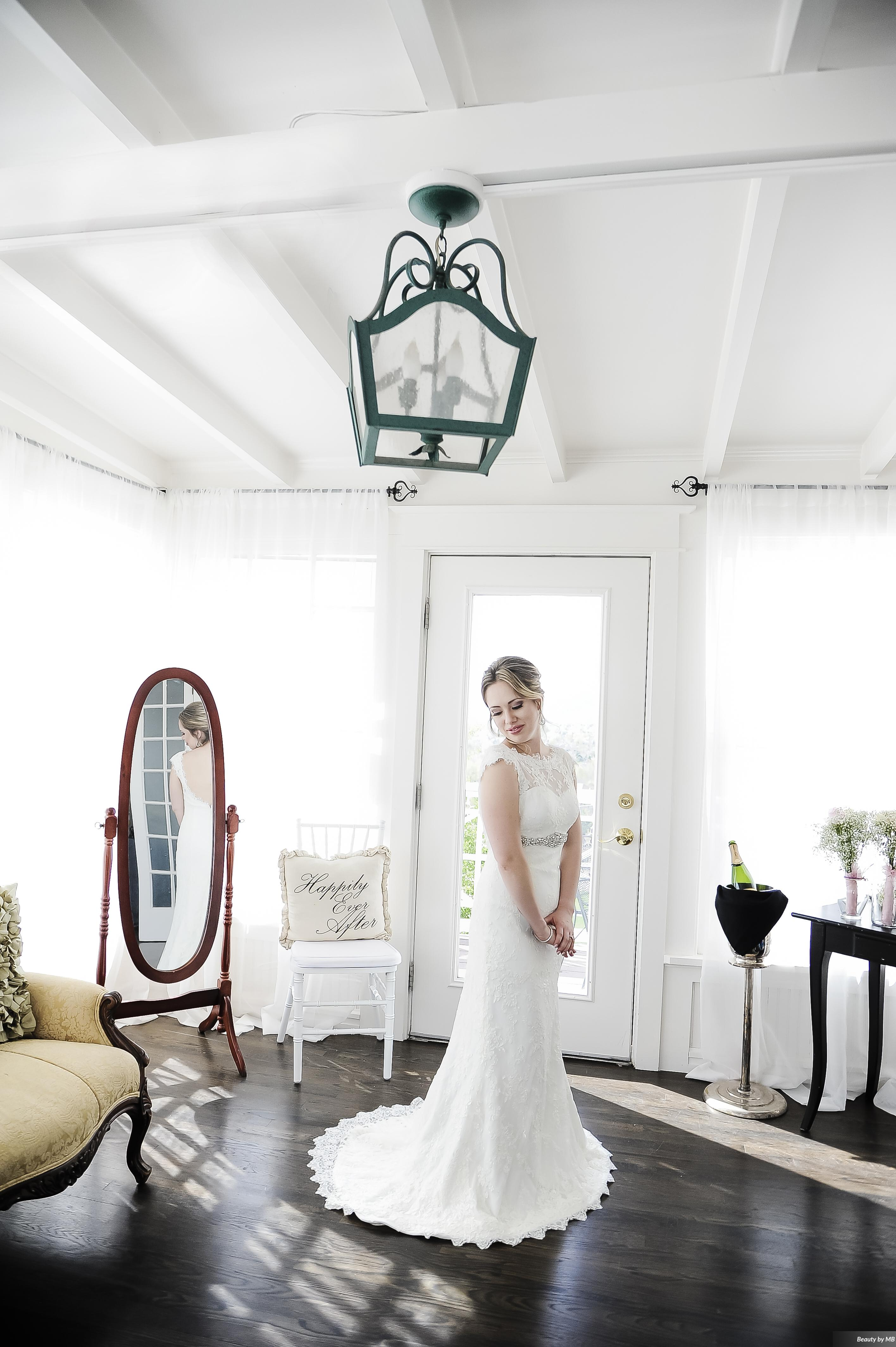 Flash Back Friday Rustic Vintage Wedding Kristel  Nick  MANOR HOUSE BLOG