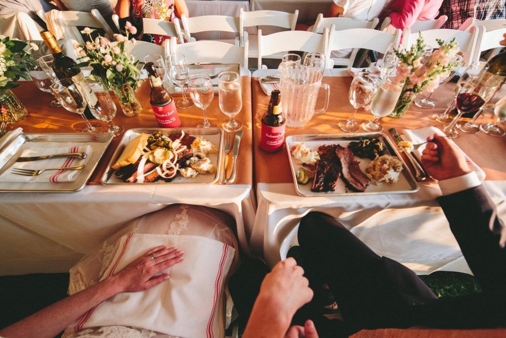 Manly Wedding Ideas  The Man Registry