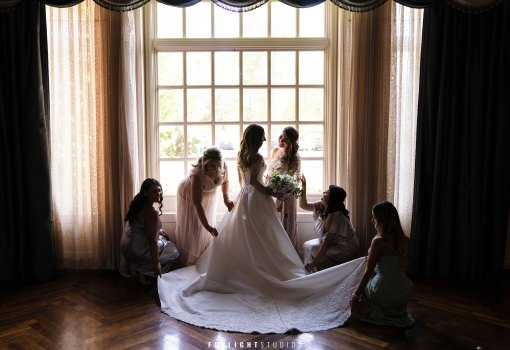 Glen_Cove_Mansion_Foxlight_Studios58
