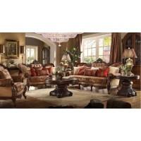 Victorian Living Room Furniture Sets