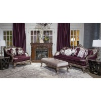 Aico Living Room Set. Cheap Buy Furniture From With Brand