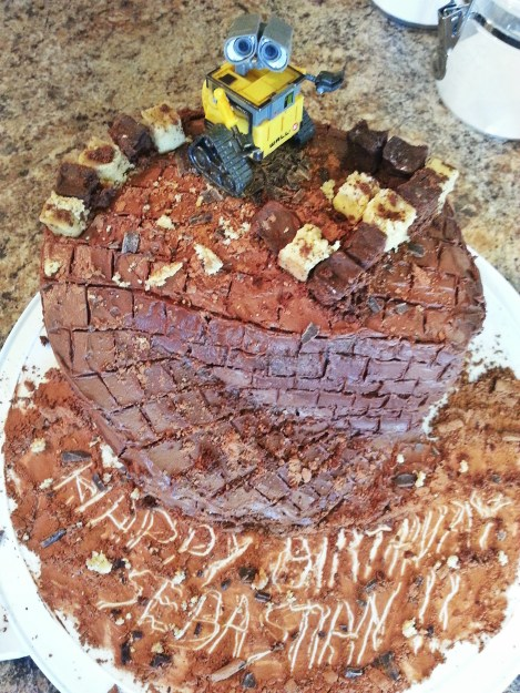 sebs cake 2