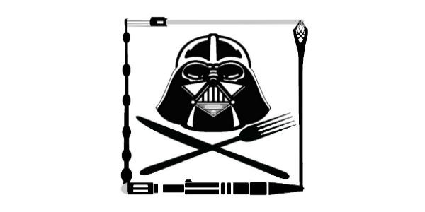 Vader post pic