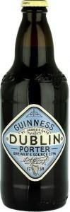 GuinnessDP