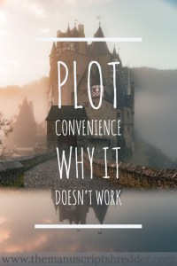 plot convenience-www.themanuscriptshredder.com