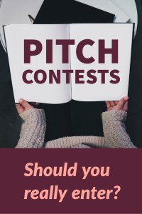 pitch contests-www.themanuscriptshredder.com