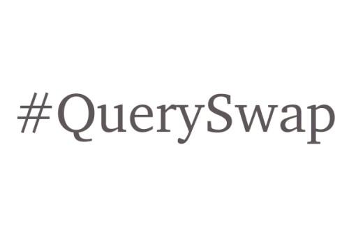 Query Swap
