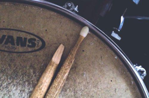 Using beats in dialogue