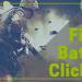 Final Battle Clichés to avoid-www.themanuscriptshredder.com