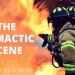 The Climactic Scene-www.themanuscriptshredder.com