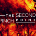 second pinch point-www.themanuscriptshredder.com