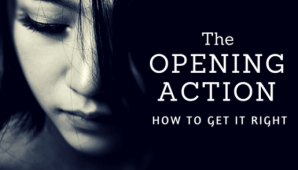 Opening Action: how to make it work
