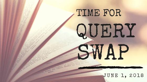 Query Swap Returns