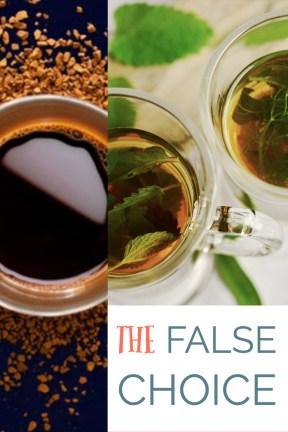 The false choice-www.themanuscriptshredder.com