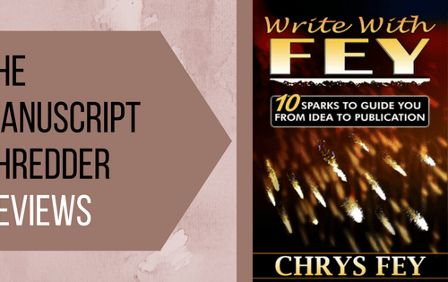 TMS reviews-Write with Fey-www.themanuscriptshredder.com