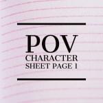 Character sheet-www.themanuscriptshredder.com
