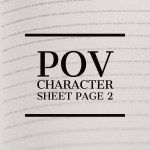 Character sheet-www.themanuscriptshredder.com