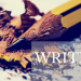 Changing writing goals-www.themanuscriptshredder.com