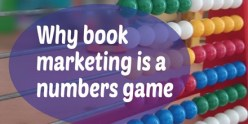 why-book-marketing-is-a-numbers-game_twitter.jpg