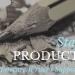 Staying Productive IWSG-www.themanuscriptshredder.com