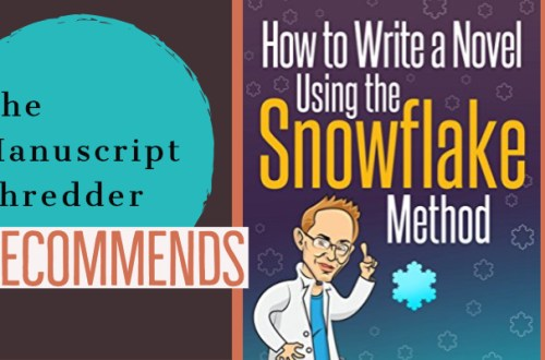 Snowflake Method Review-www.themanuscriptshredder.com