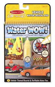 water-wow-paint-with-water-book