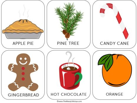 the-sweet-smell-of-christmas-activity-cards